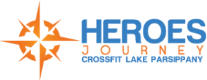 Heroes_Journey_CrossFit