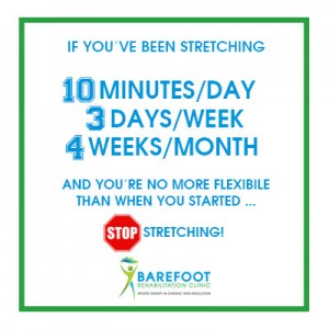 barefoot-stop-stretching