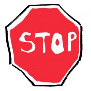 got-symptoms-stop