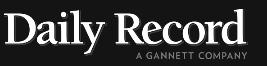 dailyrecord_black