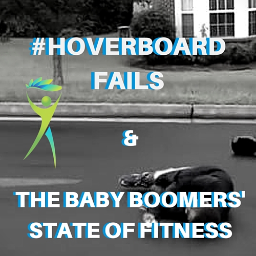 Hoverboard Fails_square