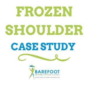 frozen-shoulder-case-study