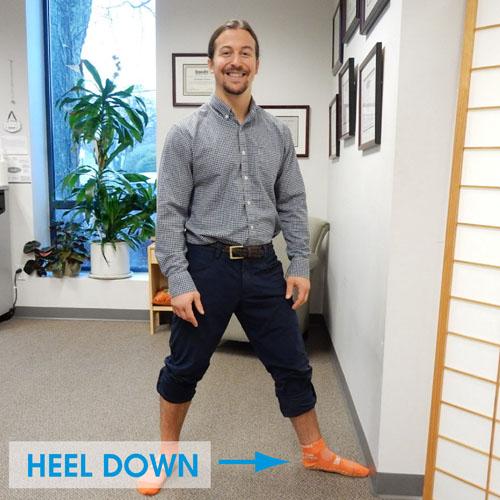 ankle-dorsiflexion-heel-down