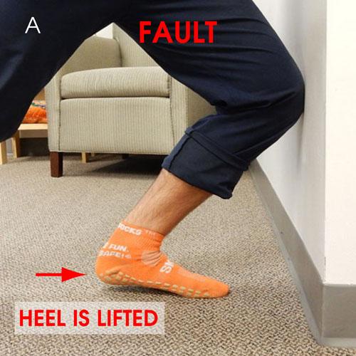 ankle-dorsiflexion-fault-heel-lift