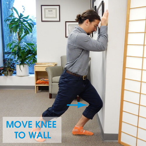 ankle-dorsiflexion-move-knee-to-wall