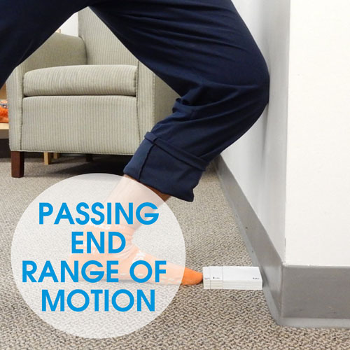 ankle-dorsiflexion-passing-end-range-of-motion