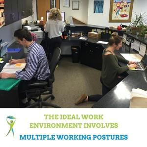multiple-working-postures