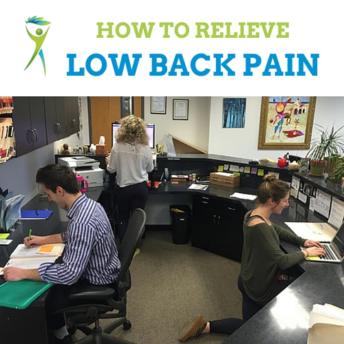 how-to-relieve-low-back-pain-working-postures
