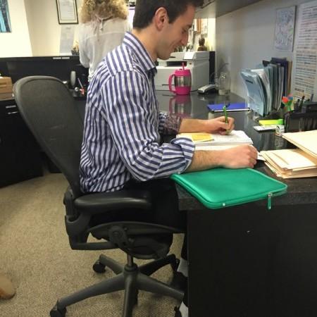 work-sitting-posture