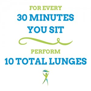when-you-sit-lunge