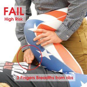 fail-thigh-to-chest-test-high-risk