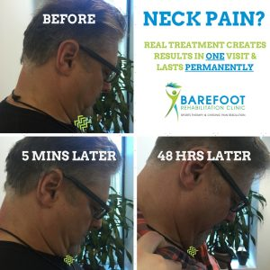 neck-pain-relief