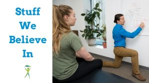 barefoot-rehab-stuff-we-believe-in