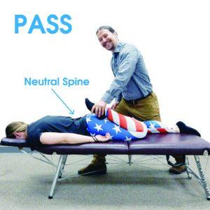 face-down-heel-to-butt-test-neutral-spine-pass-still