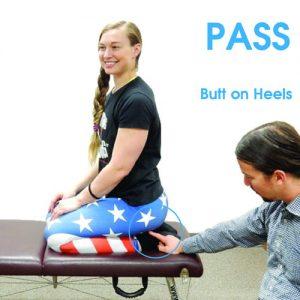 kneeling-butt-to-heels-test-pass