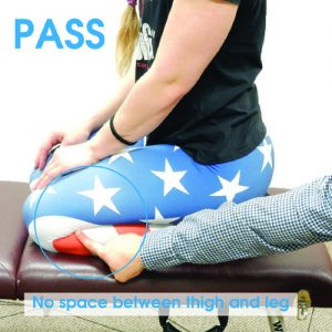 no-space-between-hamstring-and-calf