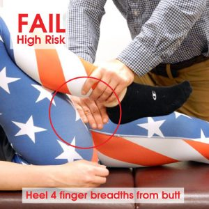 heel-to-butt-test-fail-high-risk