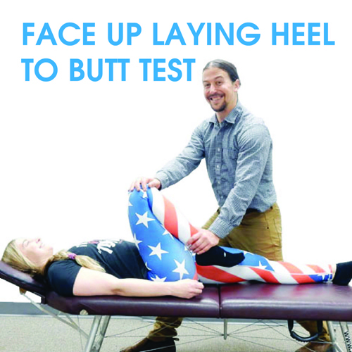 face-up-laying-heel-to-butt