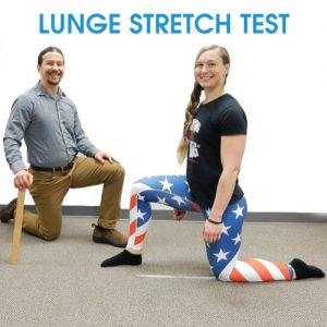 lunge-stretch-test