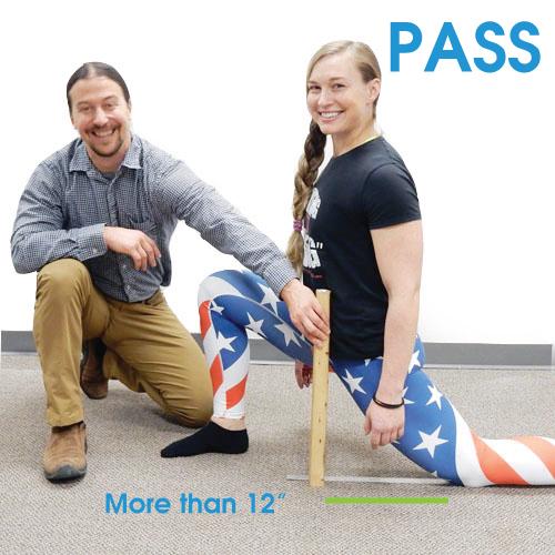 lunge-stretch-test-pass