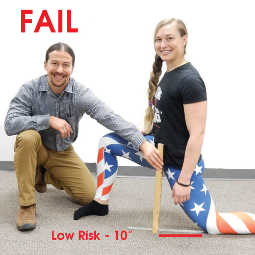 lunge-stretch-test-fail-low-risk