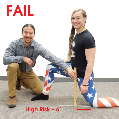 lunge-stretch-test-fail-high-risk