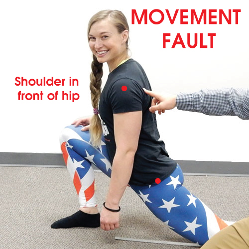 lunge-stretch-test-shoulder-in-front-of-hip-fault