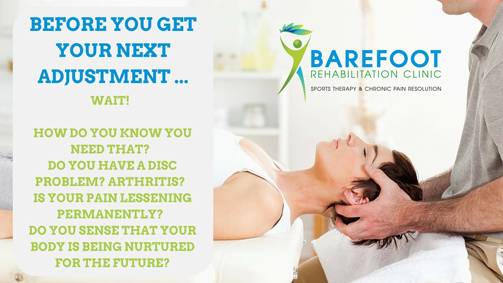 before-your-next-chiropractic-adjustment