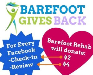 barefootgivesback