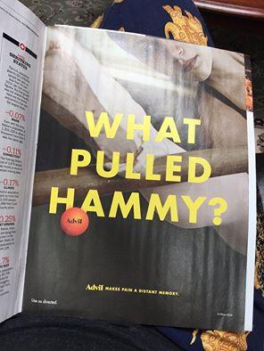 pulled-hamstring