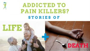 addicted-to-pain-killers-stories-of-life-and-death