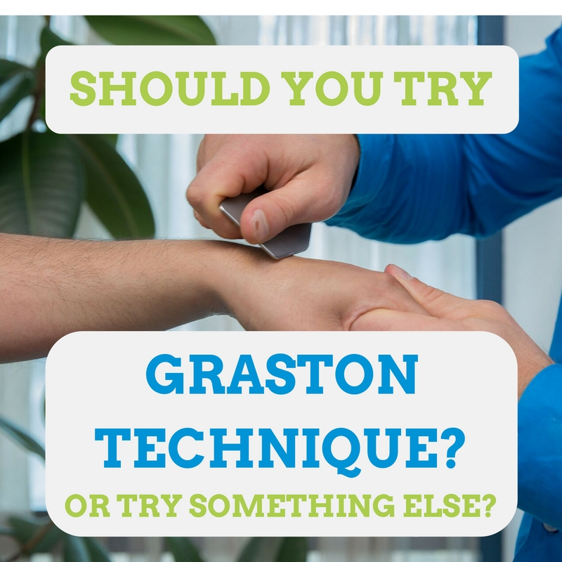 Graston-Technique-OR-something-else