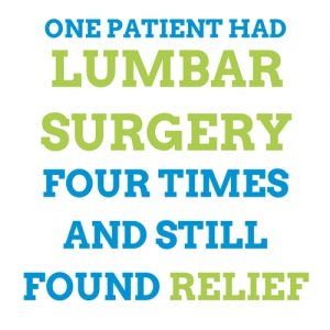 lumbar-surgery