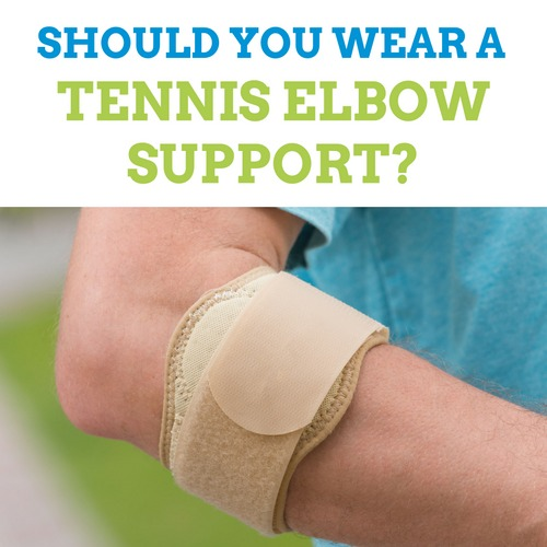 tennis-elbow-support