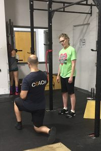 scared-of-crossfit-hand-holding