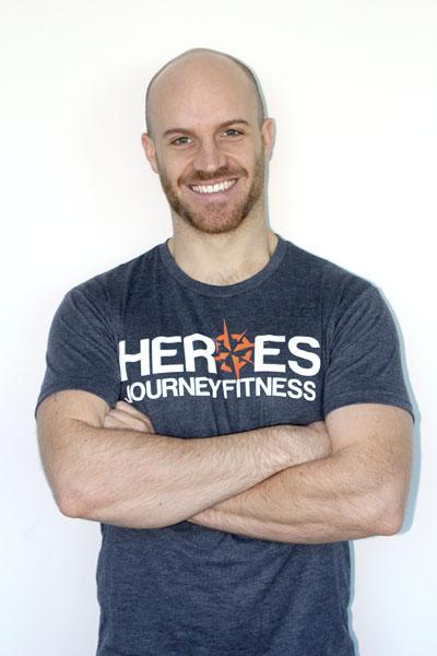 coach-thomas-heroes-journey