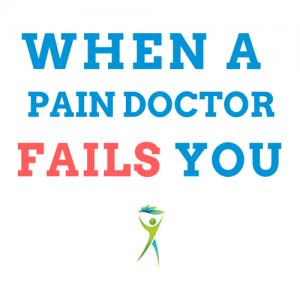 pain-doctor-fail