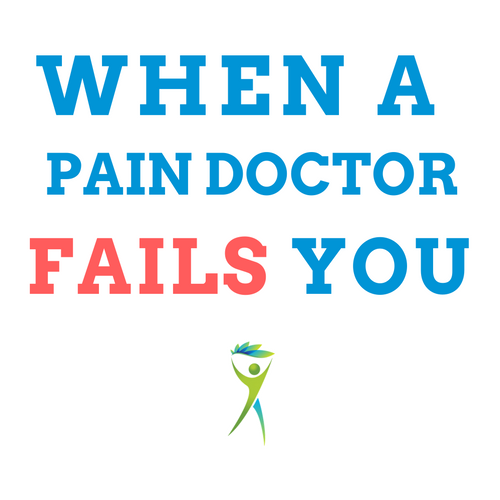 pain-doctor-fail