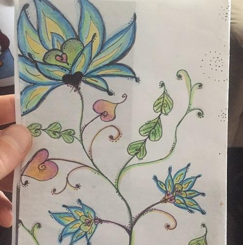 flower-never-stops-growing
