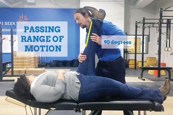 hamstring-stretch-test-passing-range-of-motion