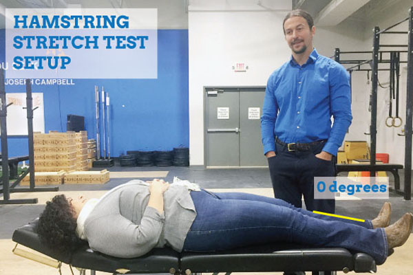 hamstring-stretch-test-setup