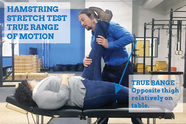 hamstring-stretch-test-true-range-of-motion