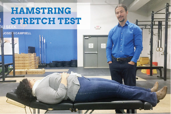 hamstring-stretch-test
