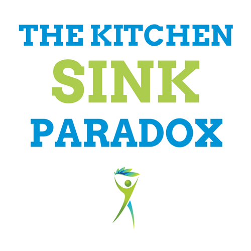 kitchen-sink-paradox