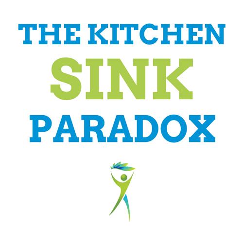kitchen-sink-paradox