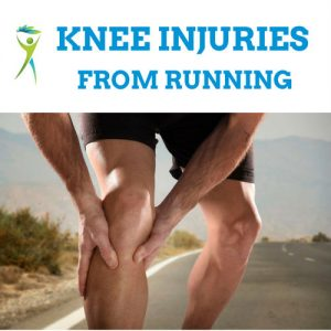 Knee-Injuries-from-Running