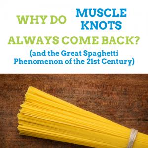 Muscle-knots