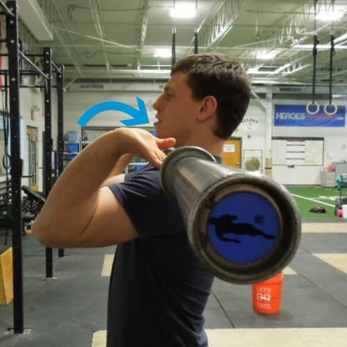 Front-Rack-wrist-extension
