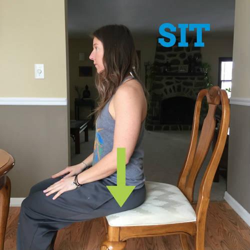 Sit-sitting-correctly