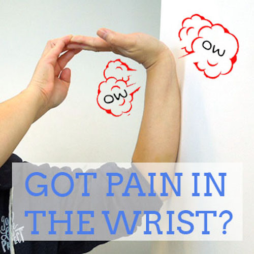 pain-in-the-wrist